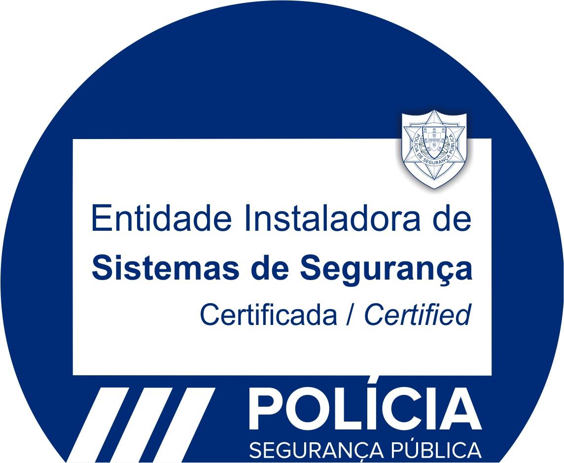 Certificado PSP